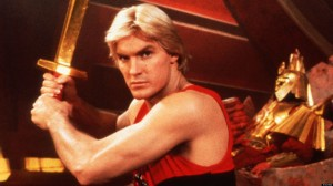 o-SAM-JONES-FLASH-GORDON-facebook